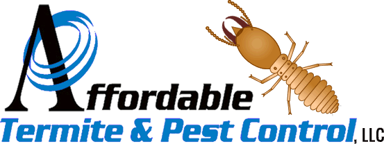 Affordable Termite & Pest Control, LLC. - Killeen, Texas